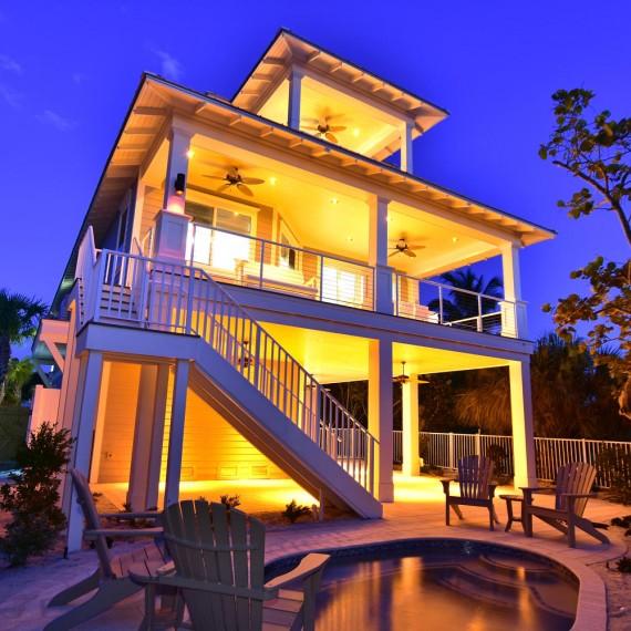 4408 2nd Ave Holmes Beach FL-large-055-64-DSC 2650-1500x1000-72dpi