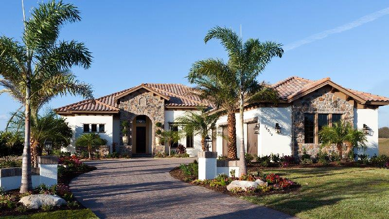 Akarra II Lakewood Ranch
